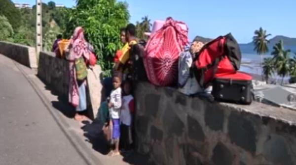 Comores / Mayotte : La CPI peut-elle être saisie ? OUI