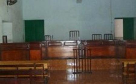 ANJOUAN / « Affaire » Branda : Huit suspects relâchés et plusieurs autres transférés à Koki