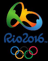 Jeux olympiques. Les Comores éliminées (ou presque) de Rio 2016