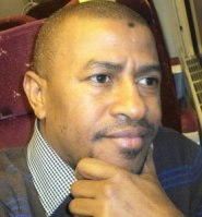 Comores : La faillite de la diplomatie comorienne