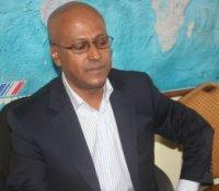 AZALI / COMORES : Bilan des 100 jours : Le Hedj, le plus symbolique des actes posés