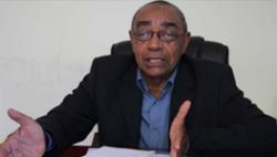 Le conseiller privé du président de la République : «Notre voie est celle des Comores qui gagnent»