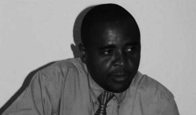 COMORES / Gouvernorat de Ngazidja : la Cour constitutionnelle annule l'arrêté portant suppléance de Hassan Hamadi