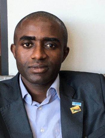 Littérature : Anguille sous roche du Comorien Ali Zamir sélectionné pour plusieurs prix