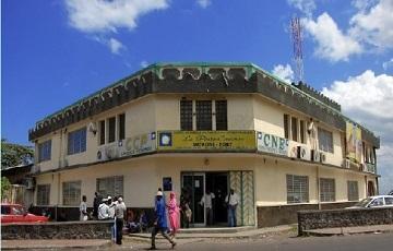 Comores / Snpsf : Silence, on détourne…