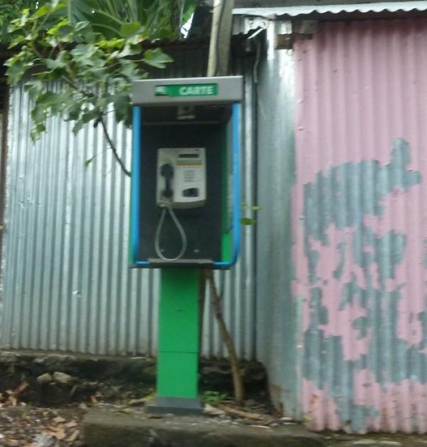 Télécommunications : Les Comores pourraient être privées d'internet à partir du 15 novembre