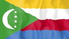 12 novembre 1975 Admission des Comores à l'ONU : Les moments forts