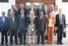 Interrogations sur le dialogue politique Comores-Union Européenne