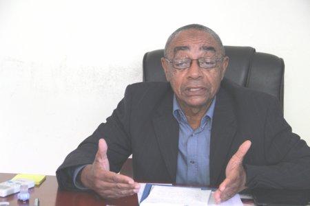 Transport aérien et télécommunications : Une semaine pour régler le problème de l'interconnexion et le litige entre Ab Aviation et l'Anacm
