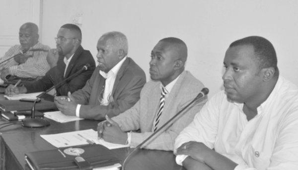 Statut de Mayotte : Le Comité Maore s'élève contre le changement d'appellation de la Coi