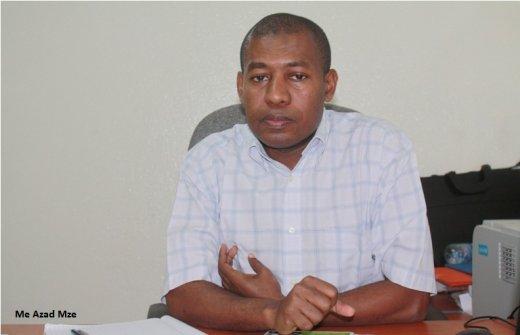 Détention des anciens responsables de la Ceni : Une énième demande de mise en liberté rejetée