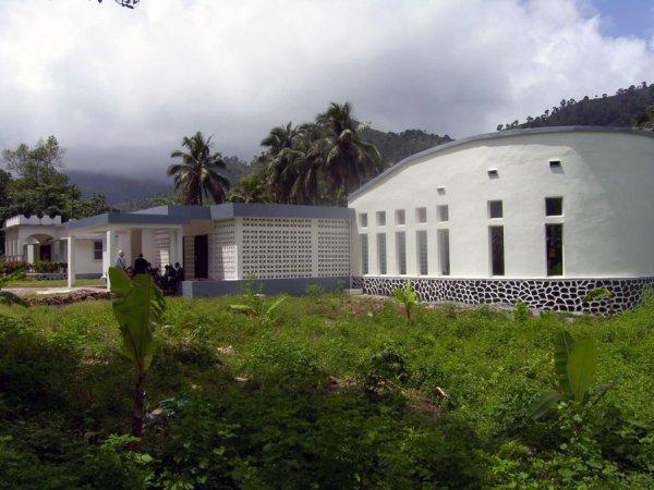 Comores : Conseil de l'île de Ndzouani/ Une séance sous haute tension