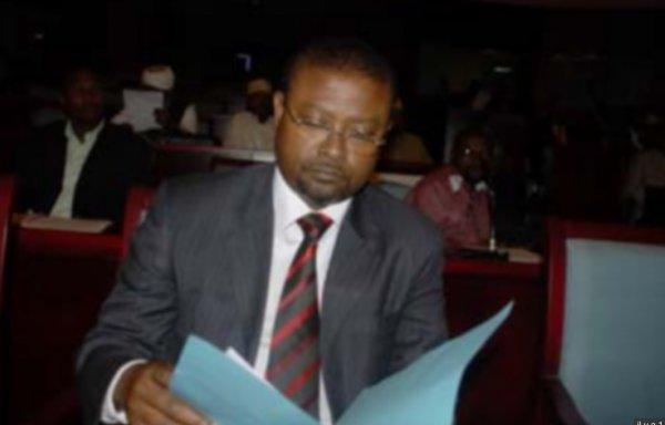 COMORES : Vie de parti / Au Juwa, le linge sale se lave en public