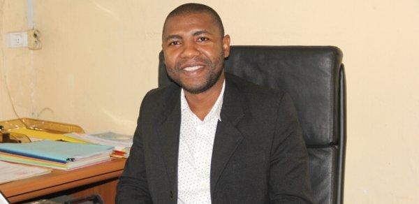 Comores : Des élections partielles et une multitude d'interrogations