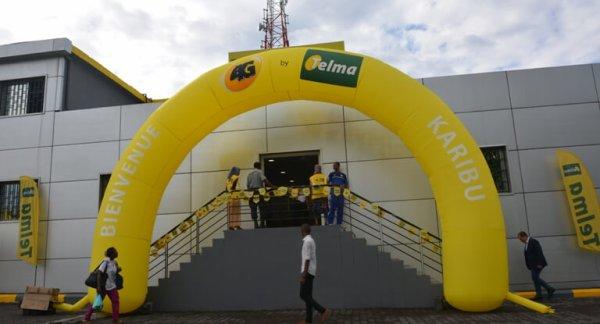 Telma-Comores : L'Anrtic somme l'opérateur de revoir à la hausse ses tarifications des appels sortants
