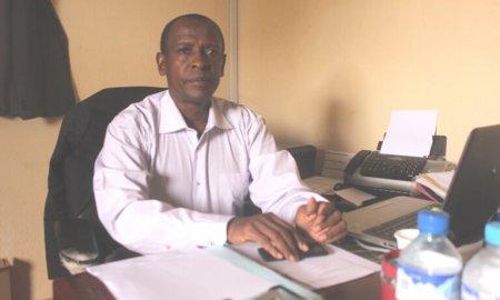 Comores Télécom-Telco : Les explications de Saïd Mouinou, directeur général de l'Anrtic