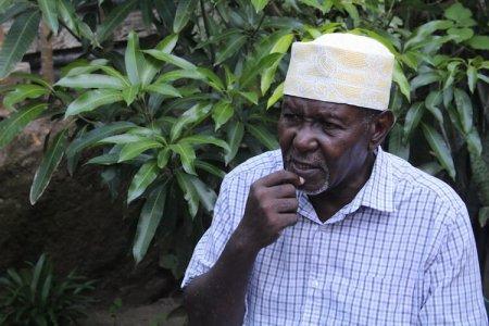 Youssouf Moussa, leader du Front démocratique à Mayotte : «Les Mahorais sont réduits à l'état d'observateurs passifs de leur propre avenir»