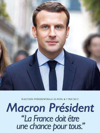 COMORES / France : Monsieur le Président: Veuillez assainir nos relations !