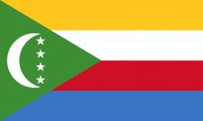 COMORES : La mise en veilleuse délibérée de certaines institutions