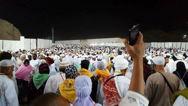 Préparatifs du pèlerinage 2017 : Les Comores accusent un énorme retard