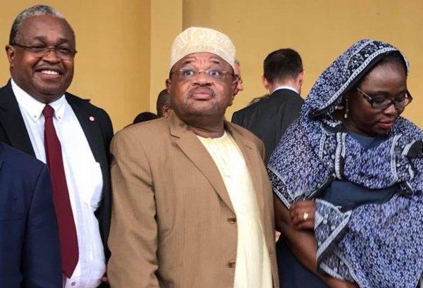 6ème commission mixte Comores – France : que va-t-il encore nous arriver ?