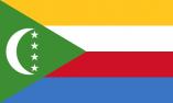 COMORES : Convention d'entraide judiciaire Moroni-Paris / Les parlementaires français autorisent la ratification