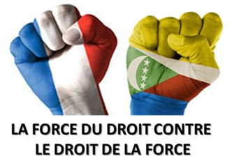 Lettre ouverte à Monsieur DOMIINIQUE SORAIN, Préfet de Mayotte.