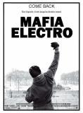Photo de official-mafiaelectro