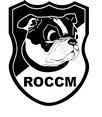 8ème journée de championnat : Ent Bertrigeoise - ROCCM  0-15