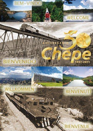 Je vais partager certaines informations sur ce site ... visite, il est vraiment une bonne option si vous voulez savoir d'autres pays... http://www.facebook.com/ChepeOficial?ref=ts