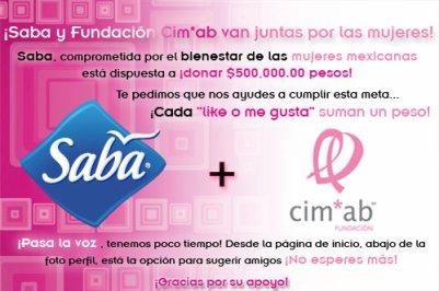 Hola les comparto este link a un blog tiene muchos consejos para las chicas, espero les guste,  http://sabamexico.blogspot.com/search?updated-max=2011-02-28T07%3A41%3A00-08%3A00&max-results=7