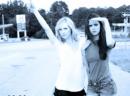 Photo de The-Vampire-Of-Diaries
