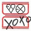 XOXO / 狼與美女 ( Wolf ) (2013)
