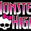 marinev12-monster-high