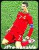 zPro-Ronaldo