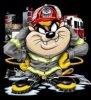pompier-du-52