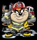 Photo de pompier-du-52
