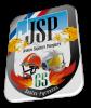 DEVENIR JEUNE SAPEURS-POMPIERS (JSP) 2021-2022