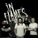 Photo de inflames-deathmetal