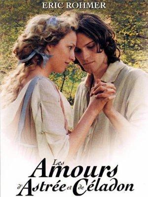 2007 - Les amours d'Astrée et de Céladon