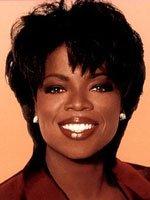 Oprah Winfrey lance sa propre