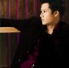 Giới thiệu ca sĩ Quang Dũng