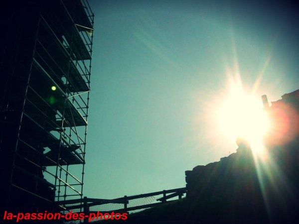 Photo 6.