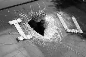 """Mon problème ?!...C'est de lui dire """" Je t'aime """"..."""