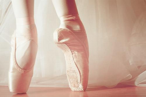 La danse... un moyen de se sentir libre...