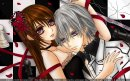 Photo de RP-Vampire-Knight
