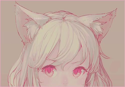 ♥Neko 2♥