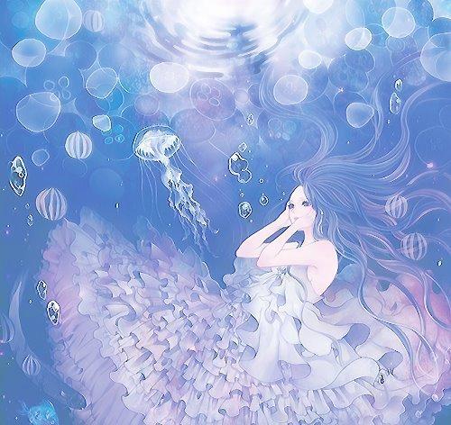 \Divers/
