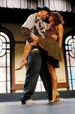 Photo de Ma-Passion-Pour-La-Dance