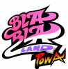 blablaland-59700